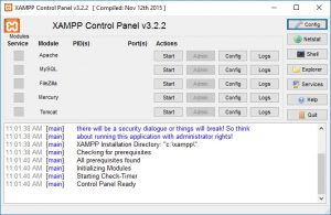 xampp-control-panel-windows-10