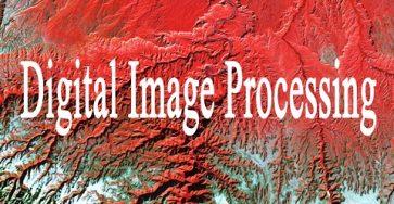 image processing copy
