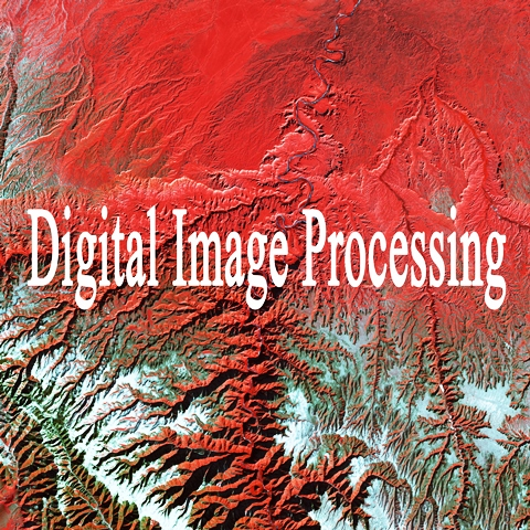 image processing copy